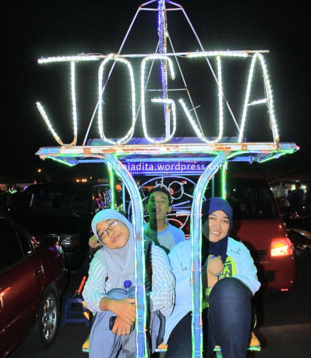 yogya-ad