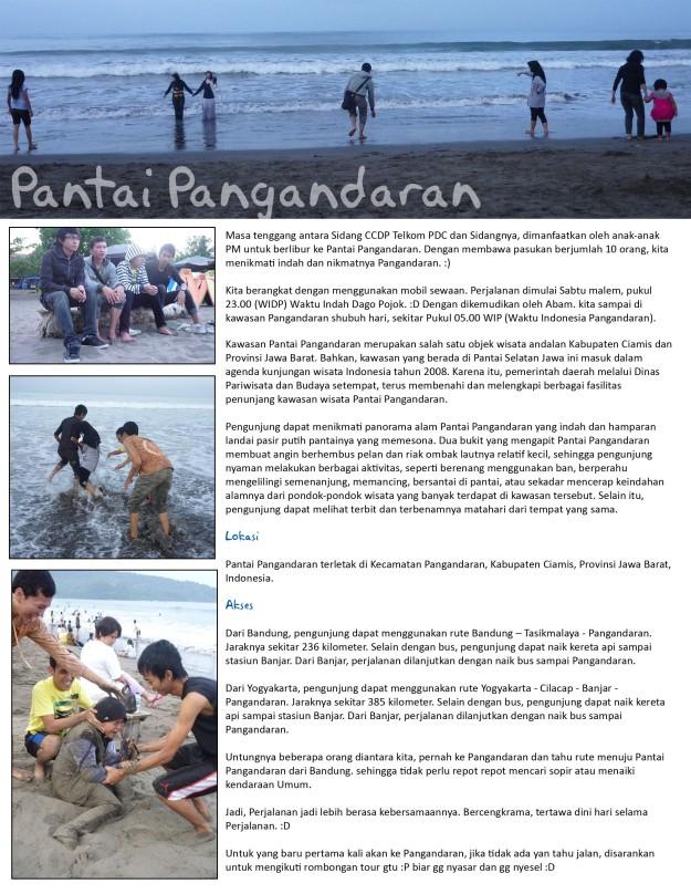 Pangandaran1 copy (2)