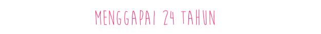 24tahun