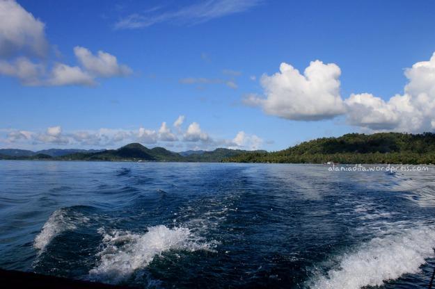 si Negara Kepulauan.