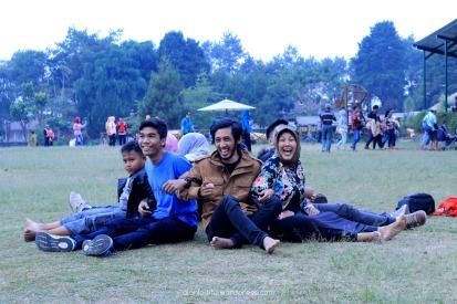 IMG_0509(1)