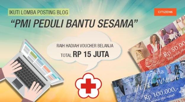 Bulan Dana Palang Merah Indonesia.jpg