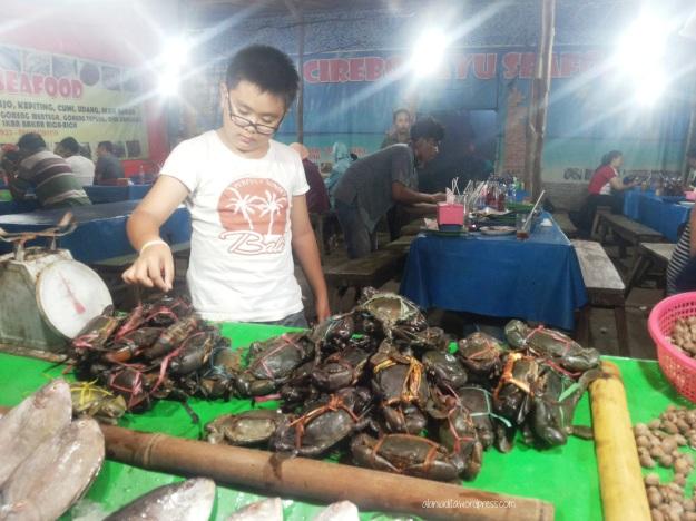 SeafoodAyu1
