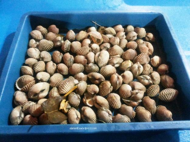 SeafoodAyu2