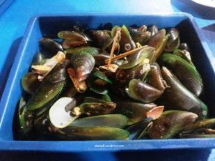 SeafoodAyu3