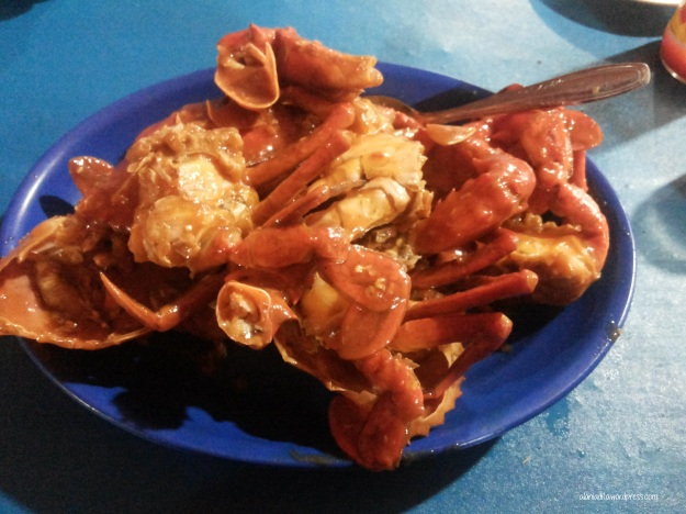 SeafoodAyu4