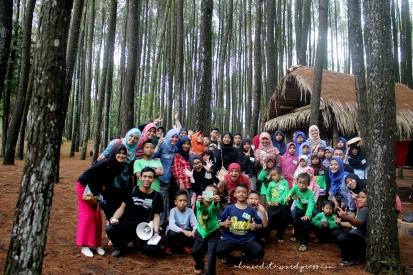 Imogiri - Yogyakarta