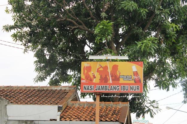 Cirebon-Nasi Jamblang6