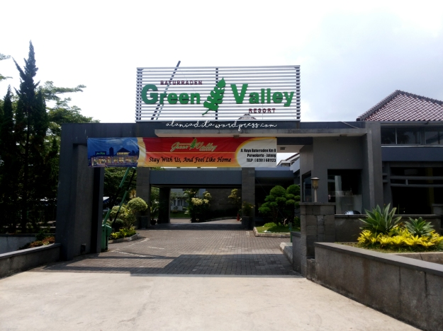 GreenValley3