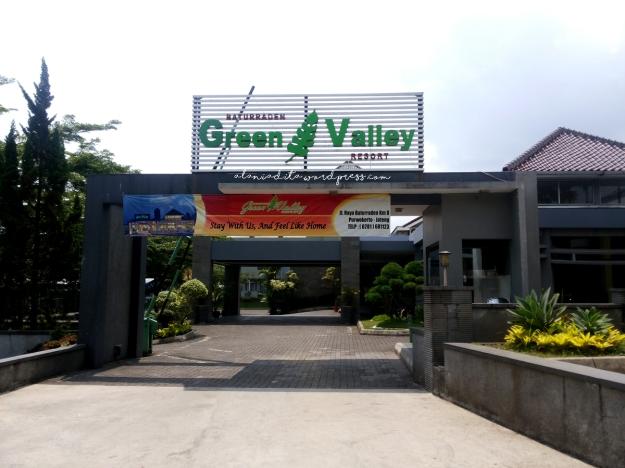 GreenValley3