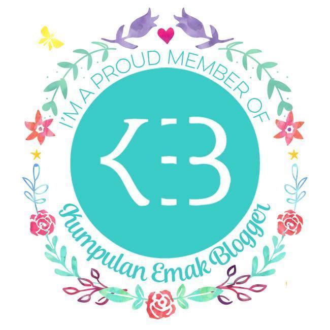 Logo baru KEB_zpsjywwhzdy