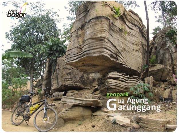 Goa Agung