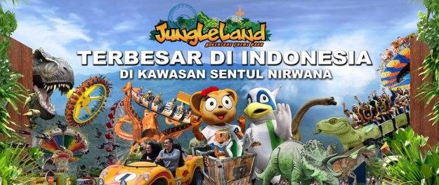 Jungle Land.jpg
