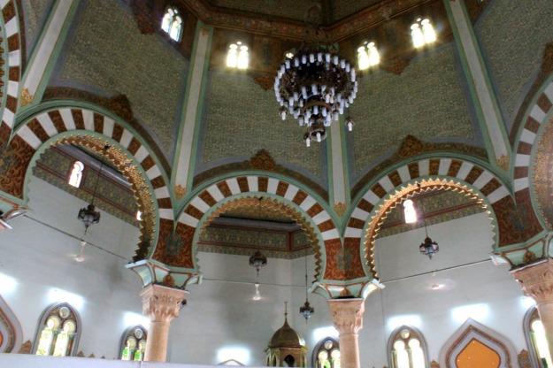 Mesjid Raya Medan2