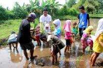 Sindang Barang - Bogor