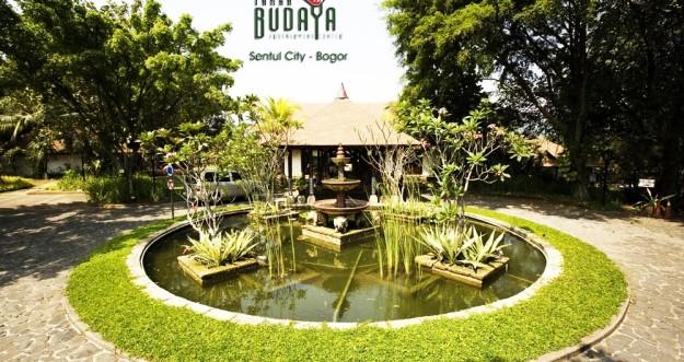 Taman-Budaya-Sentul-City-Bogor-bogor.net_-1000x530