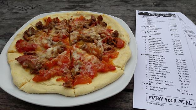 pizza-panggang-nia