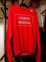 urang-minang