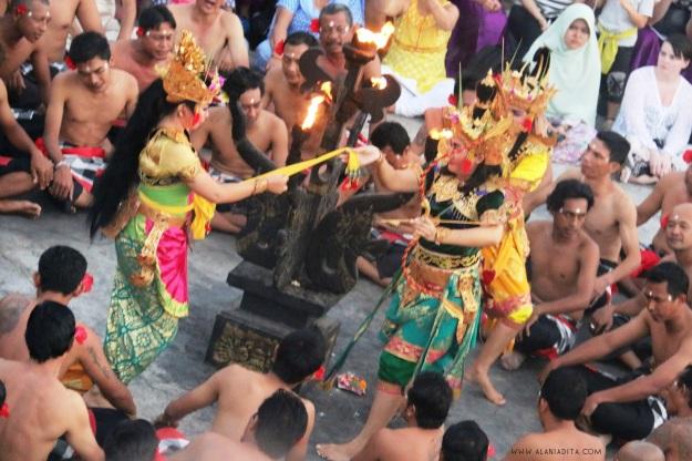 Dewi Sita.jpg