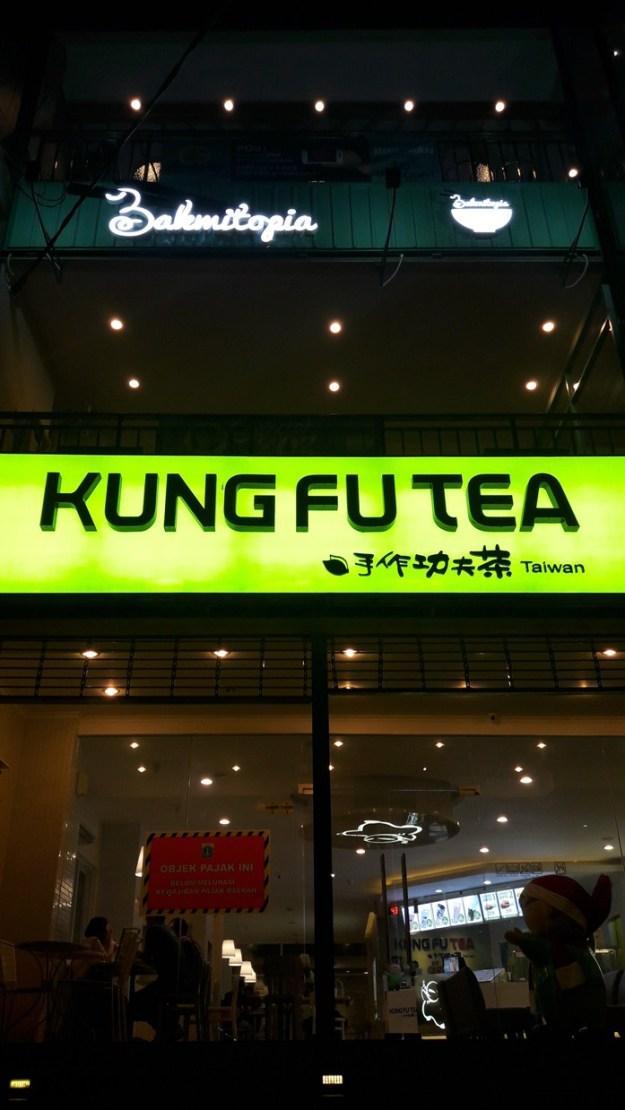 Kungfu Tea.jpg