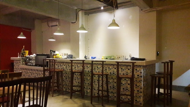 mini-bar-kolary-coffe