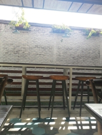cafetaria