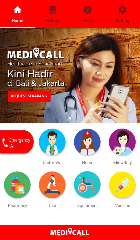 Layanan Medicall.png