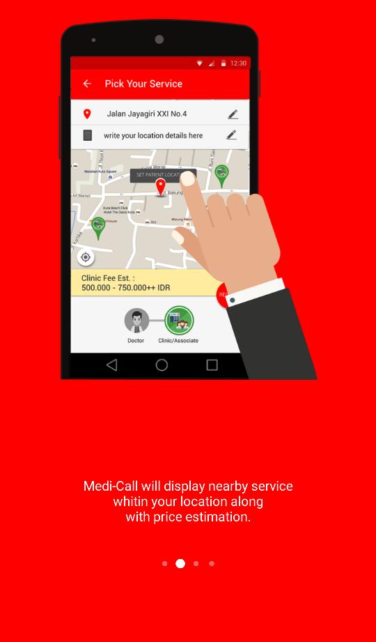 medi-call-2