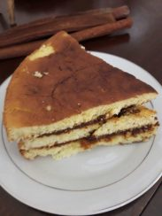 Bolu Lapis Tidore - annienugraha.com