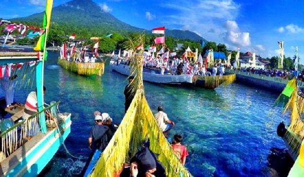 Festival Tidore.jpg