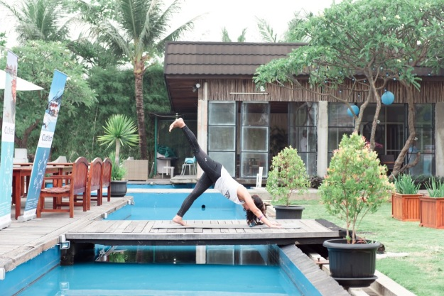Instruktur  yoga.jpg