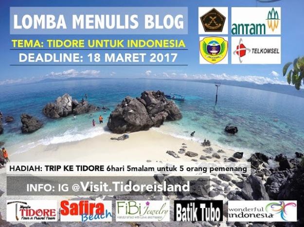 Lomba Visit Tidore Island.jpg