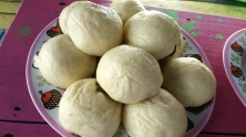Roti-Coe