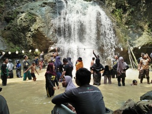 Air Terjun 2