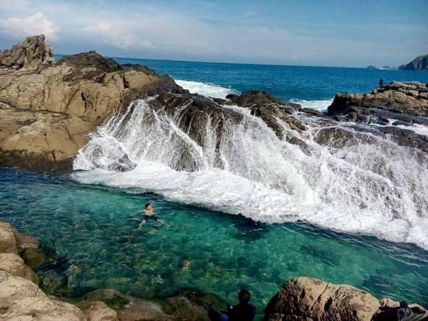 pantai-wedi-ombo kotajogjacom