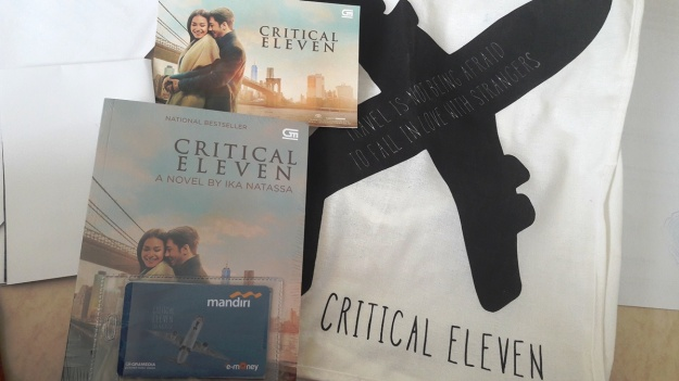 Critical Eleven Package.jpg