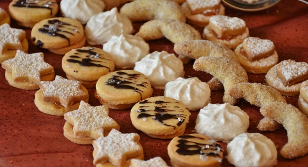 cookie-1832169_1920.jpg