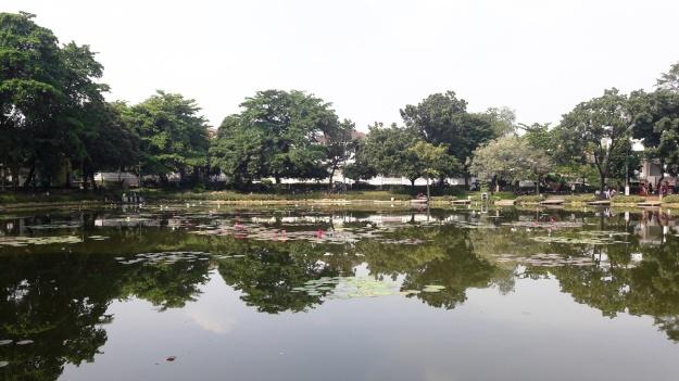 Setu Lembang.jpg