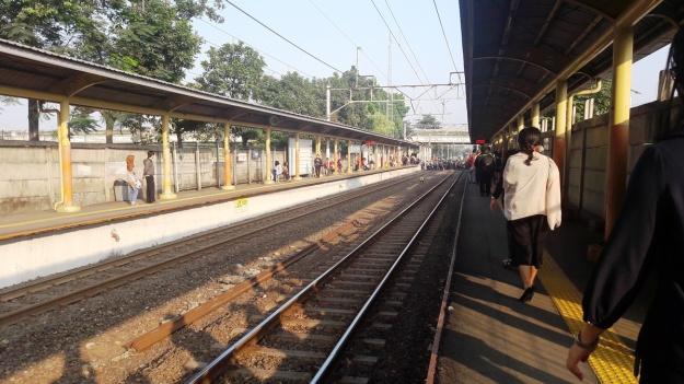 Stasiun Karet.jpg