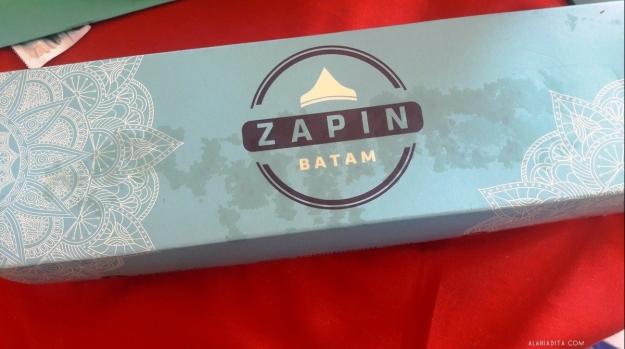 zapin-batam-2.jpg