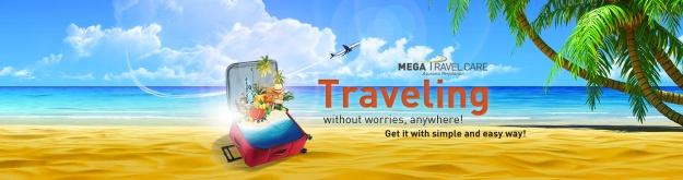 Banner_Content_Desktop_2000x530-px_Produk_Travel.jpg