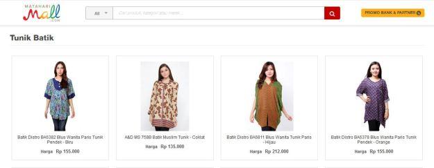 Batik Tunik.JPG
