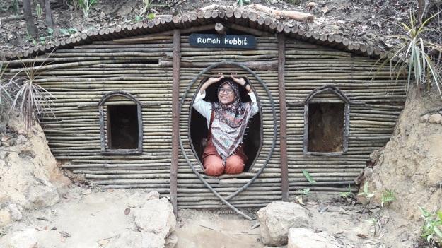 Rumah Hobbit.jpg