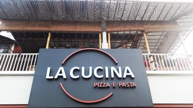 La Cucina Pizza E Pasta.jpg