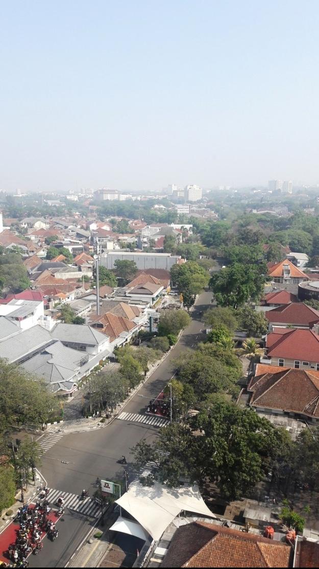 view-dari-lantai-26.jpg