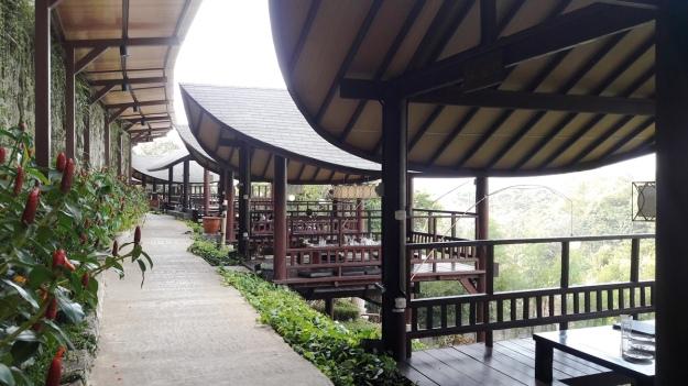 Saung Saung