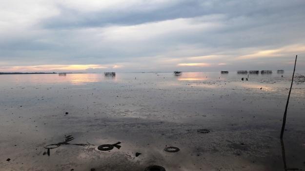 Beach BBR.jpg
