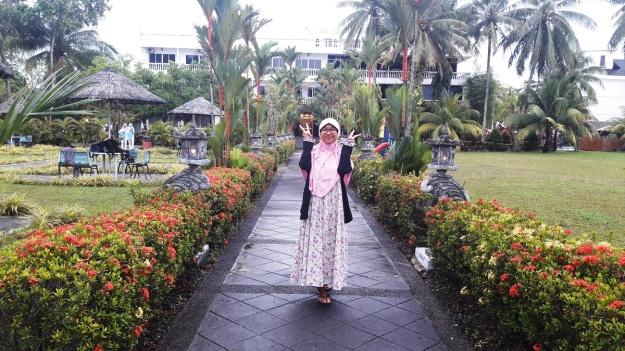 Garden BBR.jpg