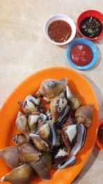 Gonggong
