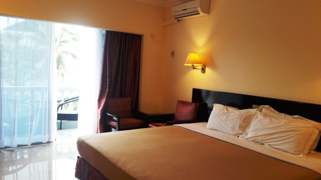 Room BBR